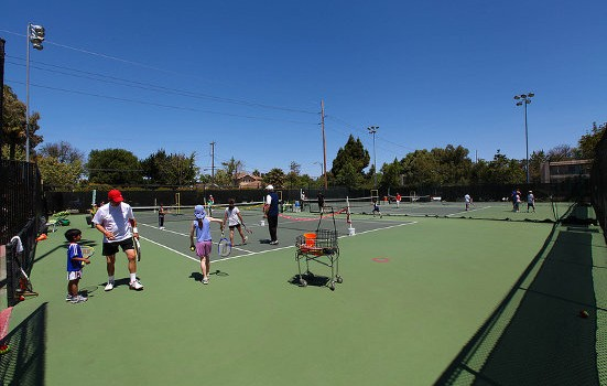 san-jose-tennis-club
