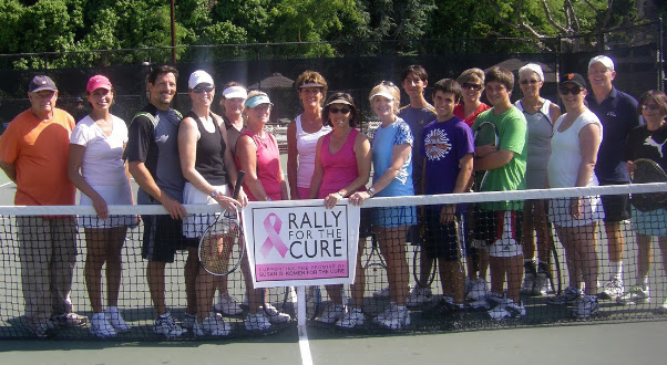 adult-tennis-clinic