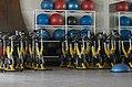 Fitness Club in San Jose, CA