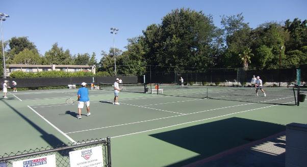 adult-tennis-club