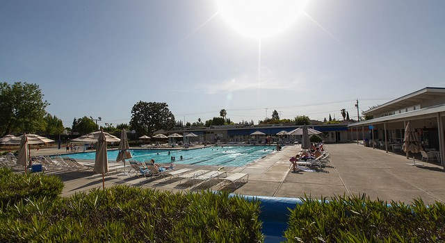 family-swim-club