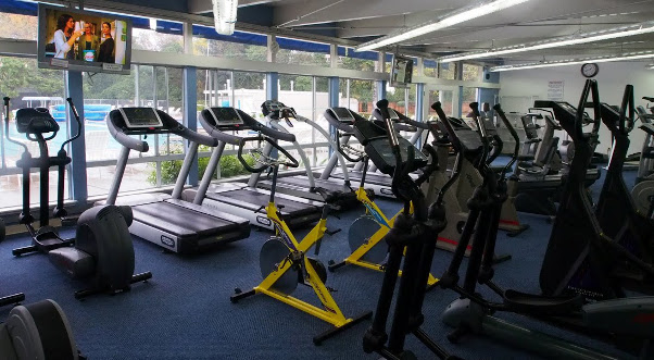 fitness-club-san-jose