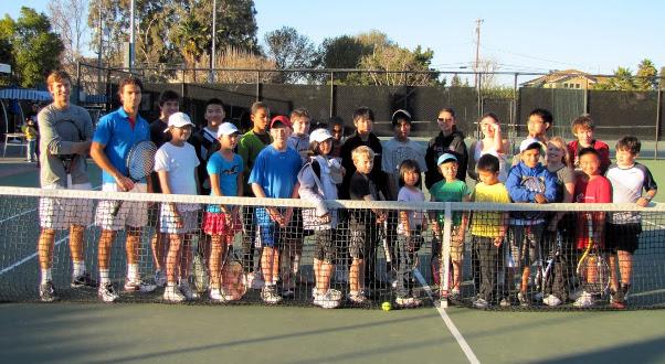 kids-tennis-camp