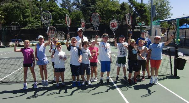 kids-tennis-program