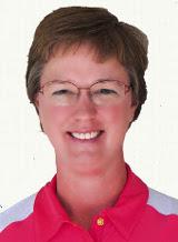 Leslie Johnson tennis lessons