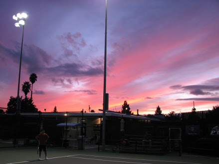 lighted-tennis-courts