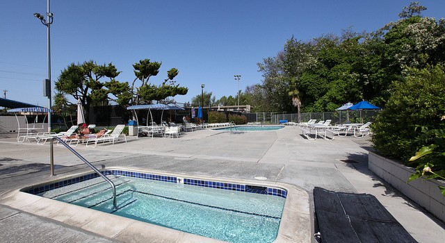 private-swim-club