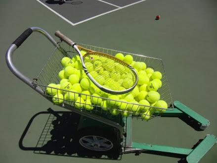 tennis-ball-cart