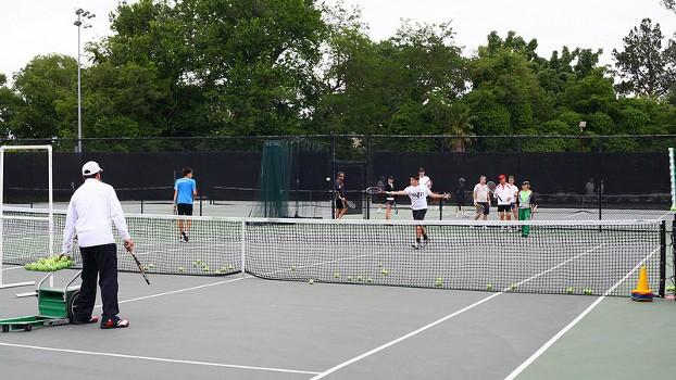 tennis-clinics-san-jose