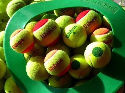tennis-fun-san-jose