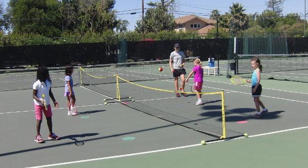 tennis-lessons-children
