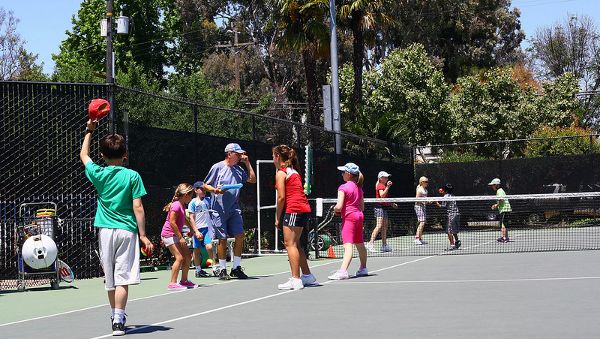 tennis-lessons-kids-willow-glen