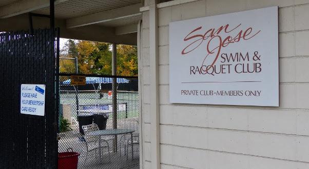 tennis-raquet-club-sign