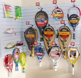 tennis-supplies